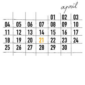 agenda_ap2016_maart