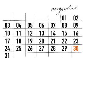 agenda_aug7
