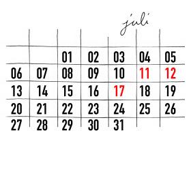 agenda_juli