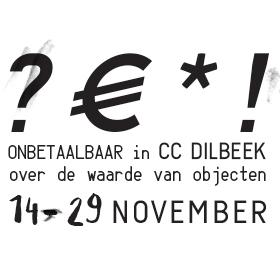 dilbeek0-280x280-copy
