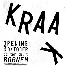 kraak_gif11