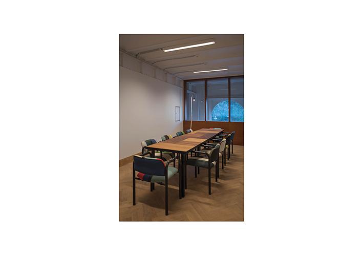 presentatie_fiche_startupvillage6