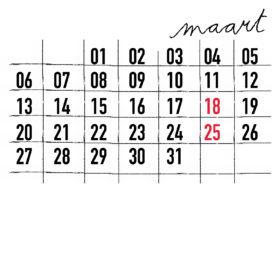 agenda_2017_maart