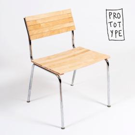 bredelatoflex_prototype