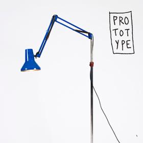 symbioselamp_prototype
